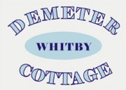 Demeter Cottage
