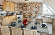 Discovery Holiday Cottages
