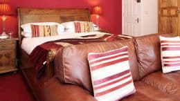 Whitby Bed And Breakfasts