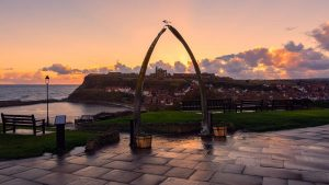 Whitby Top 5 Resort