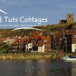 Awd Tuts Cottages Whitby