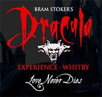 The Dracula Experience Whitby