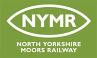 Things to do in Whitby, The NYMR experience