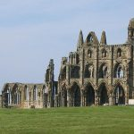 Places you must visit on your trip to Whitby