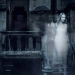 The Whitby Ghost Book Review