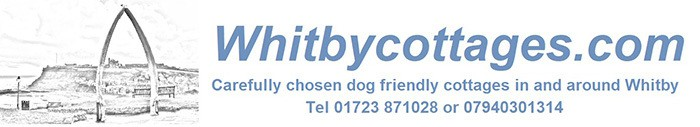 Whitby Cottages Dog Friendly