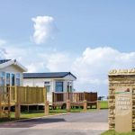 Caravan Parks in Whitby