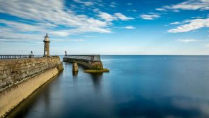 Facts About Whitby