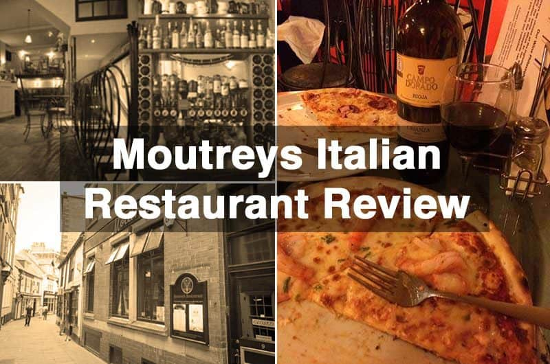 Moutreys Review Whitby