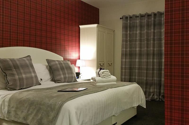 The Leeway; Boutique Hotels In Whitby