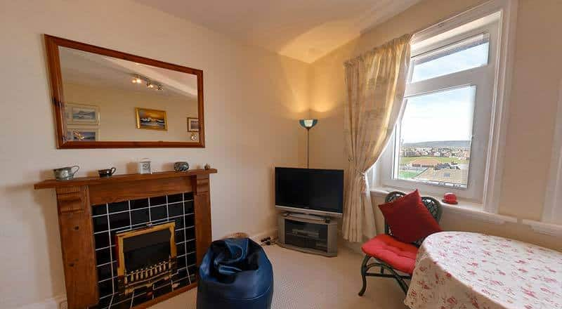 Metropole Whitby Holiday Apartments