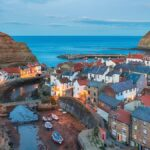 Day trips from Whitby