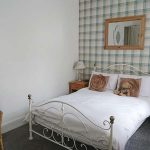 Willows Guest House in Whitby