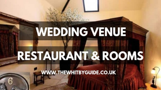 The Stables at Cross Butts; Wedding Venue, Restaurant and Rooms