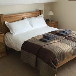 Melrose Guest House Whitby