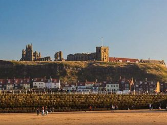 Accommodation with Disabled Access in Whitby