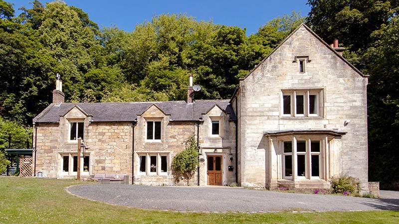 Mulgrave Cottage B&B