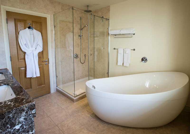 The Raithwaite Estate 4 Star Accommodation in Whitby