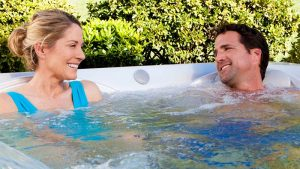 Whitby Holiday Cottages with Hot Tubs