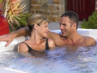 Whitby Cottages with Hot Tubs