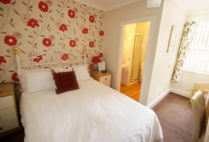 Storrbeck Whitby Bed & Breakfast