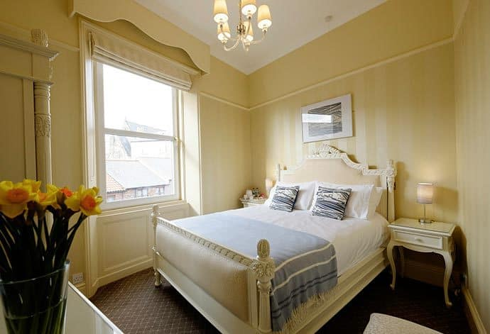 Haven Bed And Breakfast Whitby