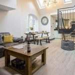 Boutique Cottages In Whitby