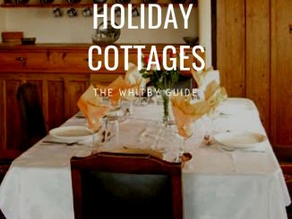 Goathland Holiday Cottages