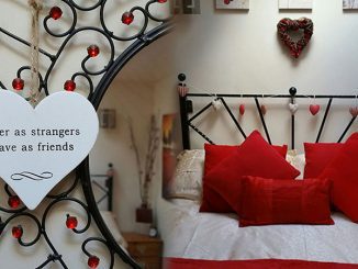 Heathfield Bed and Breakfast Whitby