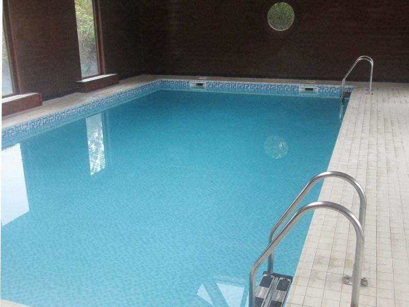 cha chas cottage, whitby holiday cottages with swimming pool
