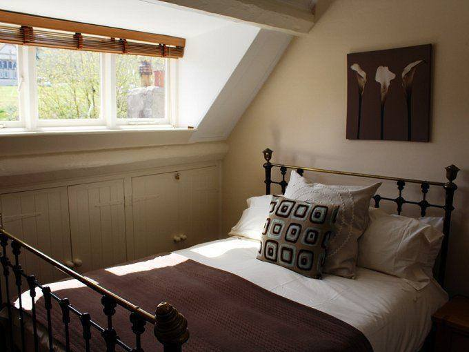 Cranford holiday cottage robin hoods bay