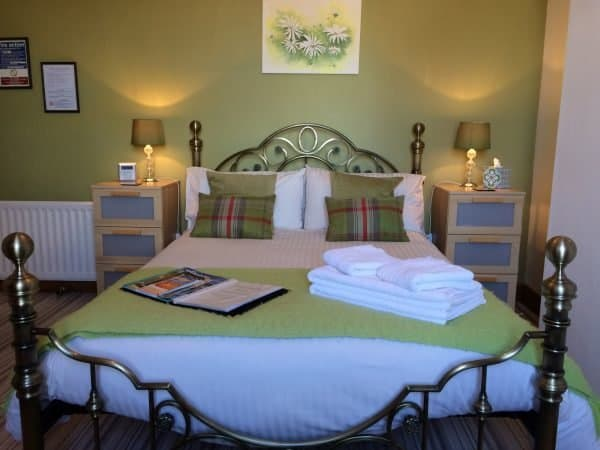 ellies guest house whitby room 4