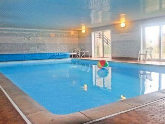 lilac cottage, whitby holiday cottages with swimming pool header