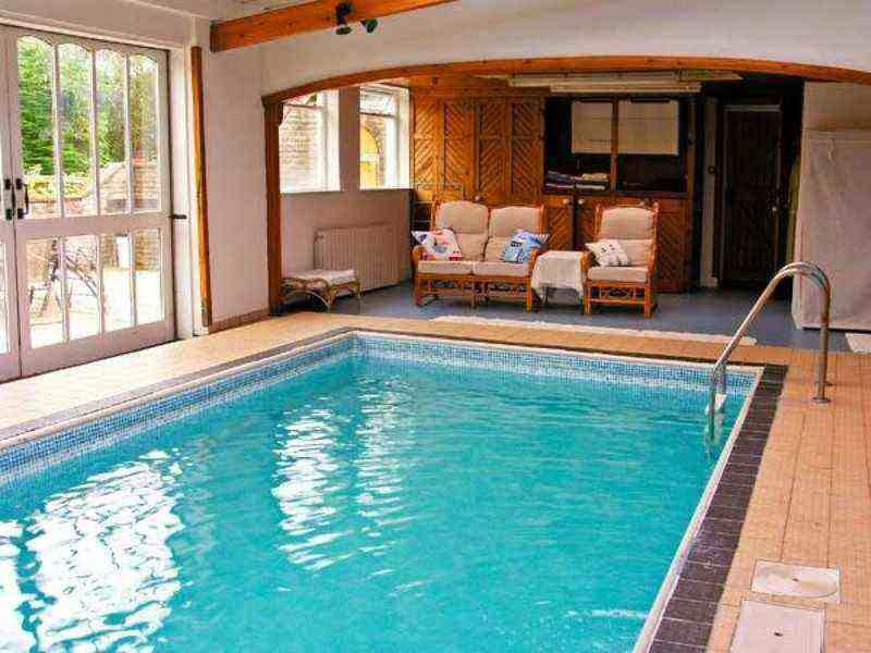 westfield barn whitby holiday cottages with swimming pool