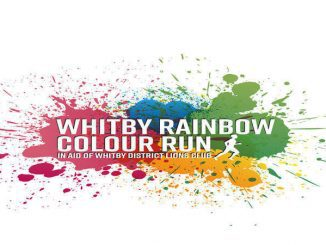 whitby_rainbow_colour_run_logo