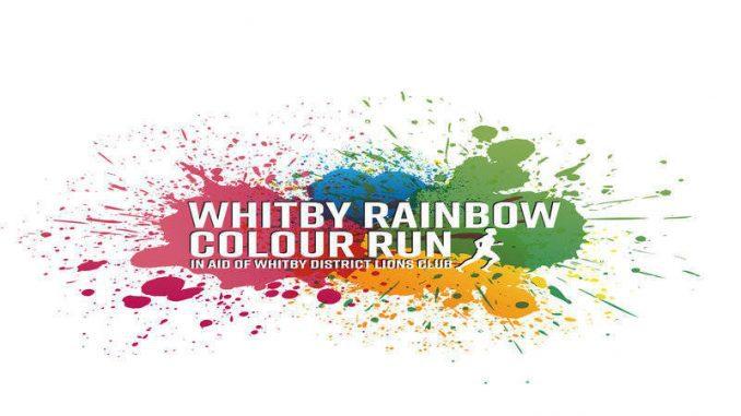 whitby_rainbow_colour_run_logo