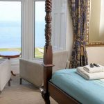 Hotels In Whitby With Sea Views