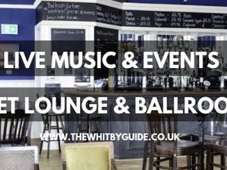 Met Lounge and Ballroom Live Music and Events