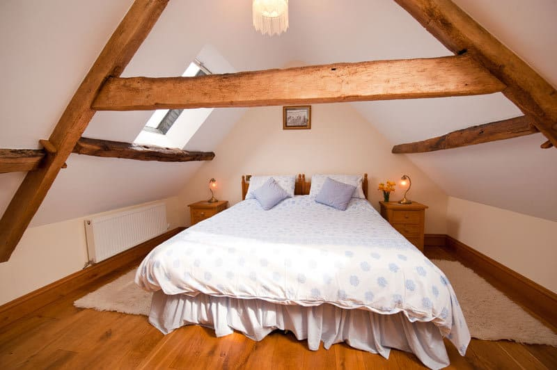 The Olde Byre Holiday Cottage in Sandsend