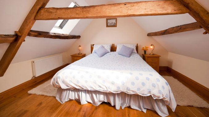 Sandsend Holiday Cottages