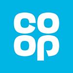 Cooperative Whitby Supermarket