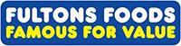 Fulton Foods Whitby Supermarket