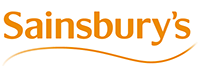 Sainsbury Supermarket in Whitby