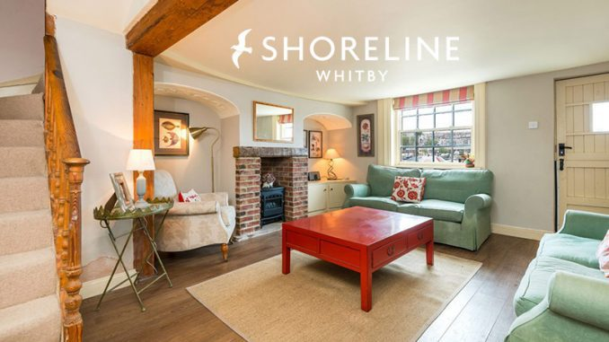 shoreline cottages in whitby luxury whitby holiday cottages rh thewhitbyguide co uk