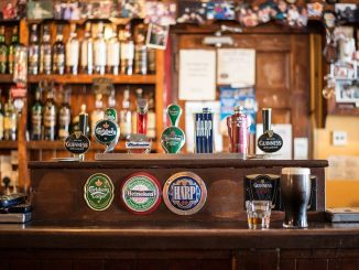 Pubs in Sandsend