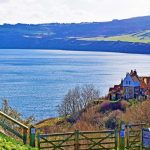 Things To Do In Robin Hood's Bay