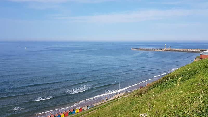 Whitby Sea View Bed & Breakfasts