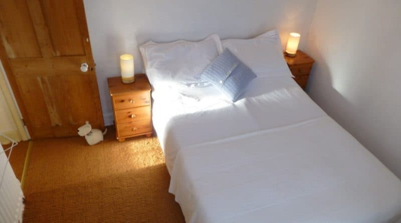 Beach House Middle Flat; 10 Beautiful Runswick Bay Holiday Cottages