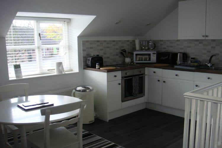 Chainbridge Cottage; 11 Whitby weekend breaks for your enjoyment, rest and relaxation