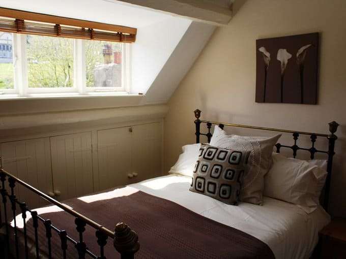 Cranford Cottage; 61 Stunning Robin Hood's Bay Cottages For Your Perusal